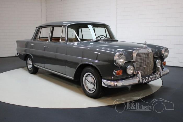Mercedes-Benz 230  kaufen