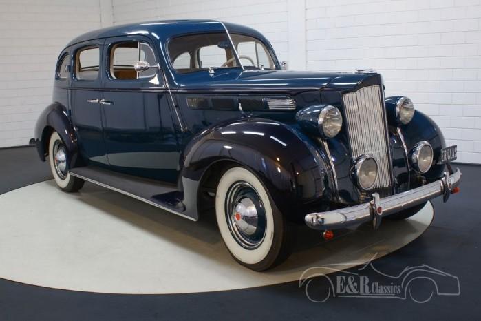 Packard Six kaufen