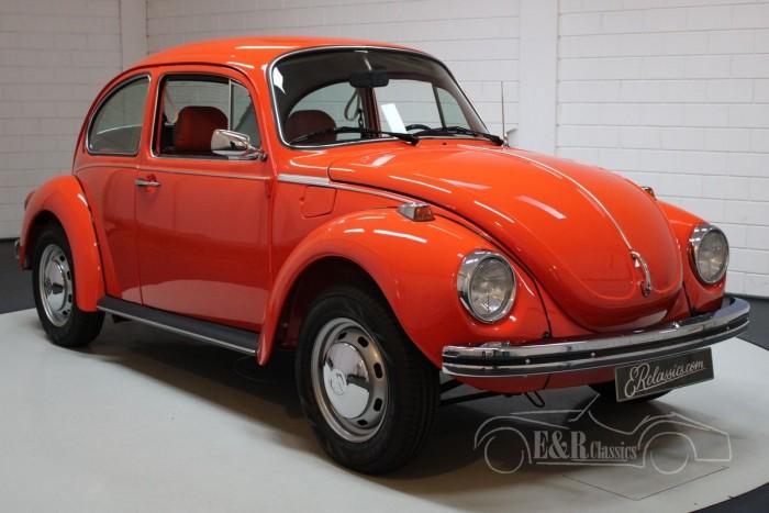 Volkswagen 1303LS 1973 kaufen