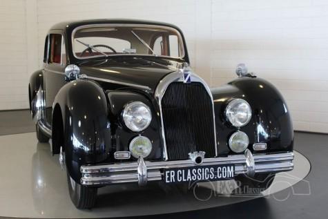 Talbot Lago-Record Type T26 1948 kaufen