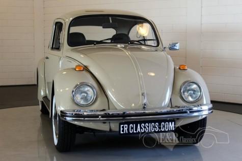 Volkswagen Beetle 1500 1970 kaufen