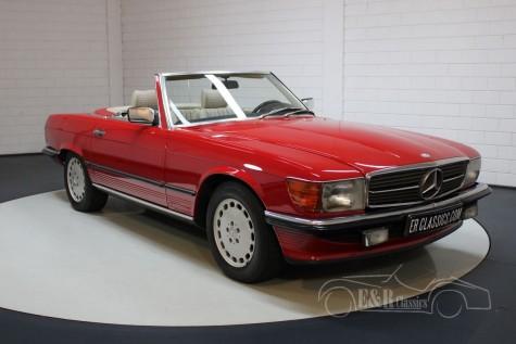 MB 300 SL kaufen