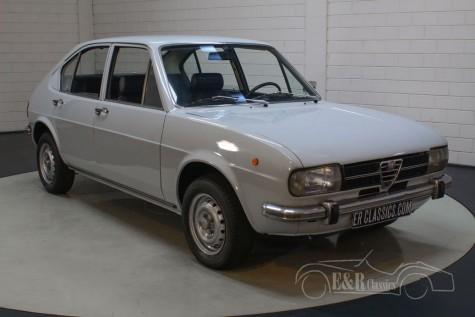 Alfa Romeo Alfasud L kaufen