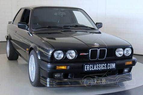 Alpina B6 2.7 E30 Coupe 1989 kaufen