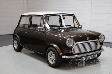 Mini 1978  kaufen