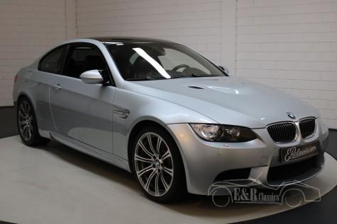 BMW M3 2008 kaufen