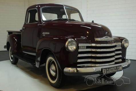 Chevrolet 3100 Pick-up 1949  kaufen