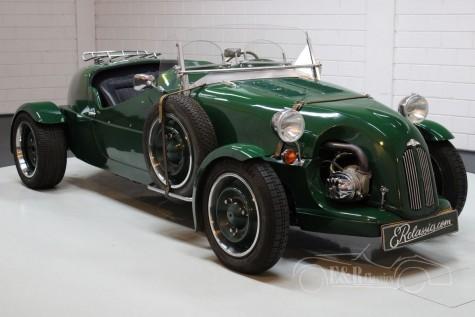 Citroen Lomax 224 1984 kaufen
