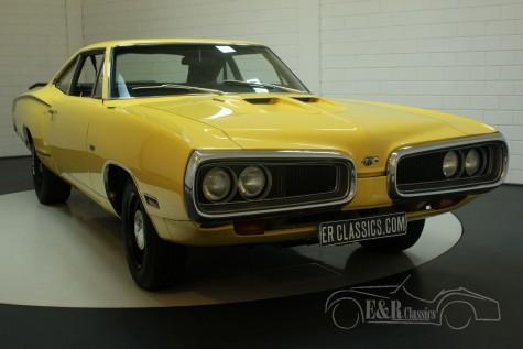 Dodge Coronet Super Bee 1970  kaufen