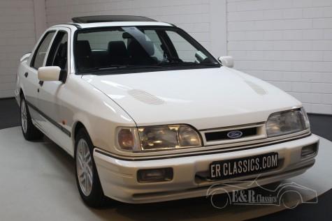 Ford Sierra RS Cosworth 4x4 1990  kaufen