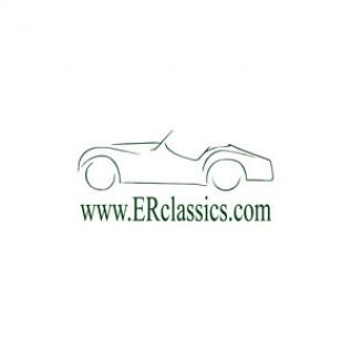 Austin Healey test123 kaufen