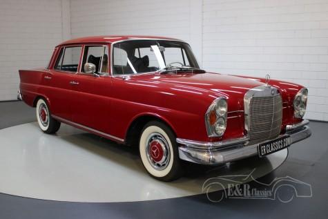 Mercedes-Benz 230S kaufen