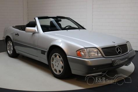Mercedes-Benz 280SL 1995  kaufen
