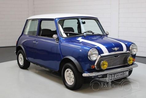 Austin Mini 1000 kaufen