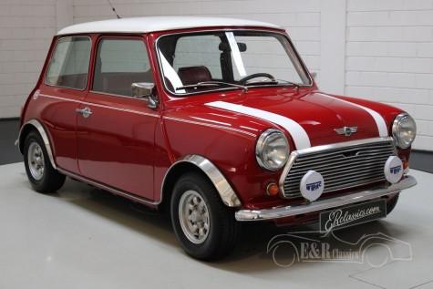 Mini 1000 HLE 1983 kaufen