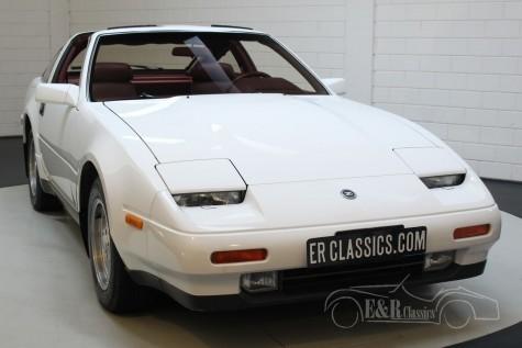 Nissan 300ZX Targa 1987  kaufen