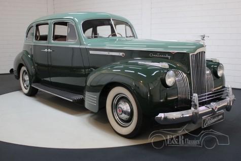 Packard One Twenty 1941 kaufen