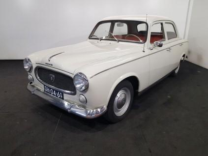 Peugeot 403 B7 1963  kaufen
