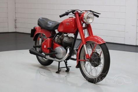 Peugeot 176 GS 1953 kaufen
