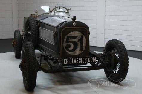 Durant Motors Inc. Rugby 1929  kaufen