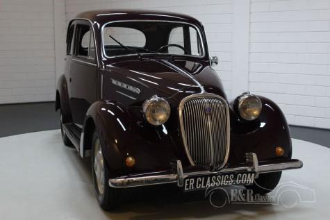 Simca 8 Berline 1950  kaufen