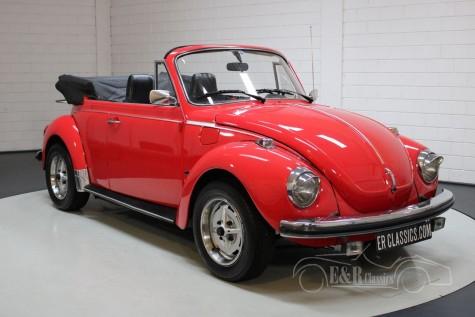 VW Käfer  kaufen