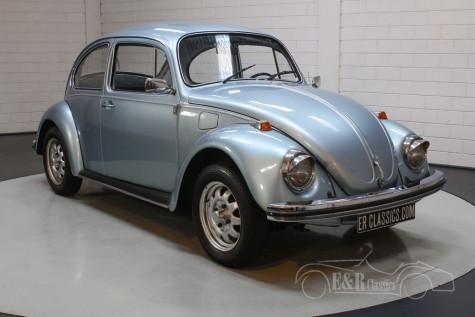 Volkswagen Käfer Weltmeister kaufen