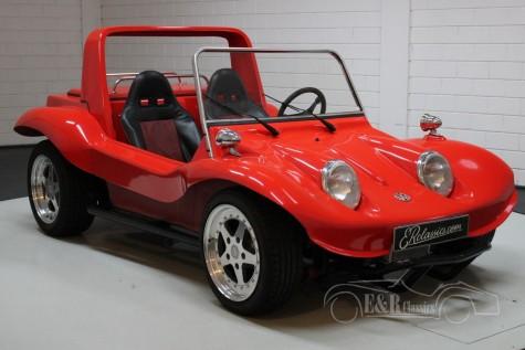 Volkswagen Buggy 1973 kaufen