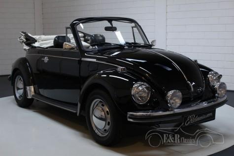 Volkswagen Beetle 1982 kaufen