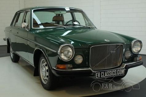 Volvo 164 E 1972  kaufen