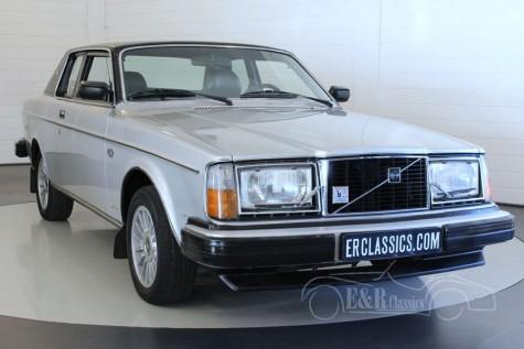 Volvo 262C Bertone 1978  kaufen