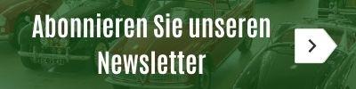 Newsletter ER Classics