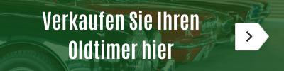 Volkswagen oldtimer verkaufen
